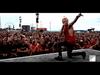 Sum 41 - We Will Rock You (Queen Cover)