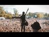 Sum 41 - 2018 Vans Warped Tour (Toronto, ON)