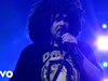 Counting Crows - Palisades Park (Live At Borgata Event Center, Atlantic City / 2014)