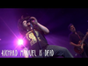 Counting Crows - Richard Manuel Is Dead live Atlantic City, NJ 2014 Summer Tour