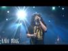 Counting Crows - Rain King/Oh! Susanna live Atlantic City, NJ 2014 Summer Tour