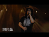 Counting Crows - Scarecrow Live 2015 Summer Tour