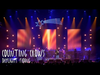 Counting Crows - Daylight Fading live 2018 25 Years & Counting Summer Tour