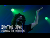 Counting Crows - Recovering The Satellites live 25 Years & Counting 2018 Summer Tour