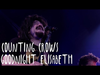 Counting Crows - Goodnight Elisabeth/Pale Blue Eyes 2017 Summer Tour
