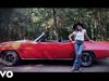 Sheryl Crow - Still The Good Old Days (feat. Joe Walsh)