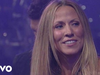 Sheryl Crow - Everyday Is A Winding Road (Live on Letterman)