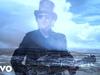 Zucchero - Hechos De Sueños (feat. Alejandro Sanz)