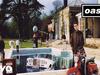 Oasis - Angel Child (Demo)