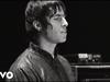 Oasis - Rock N' Roll Star