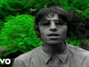 Oasis - Live Forever