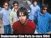 Oasis - Shakermaker, Live in Paris