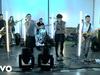 Scissor Sisters - Lights (Live - Google Session, 2010)