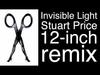 Scissor Sisters - Invisible Light (Stuart Price 12-inch remix)