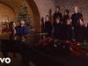 Andrea Bocelli - Return to Love (Christmas Version)