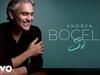 Andrea Bocelli - Sono qui (acoustic version) (audio)