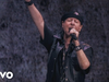Scorpions - Rock'n'Roll Band (Live at Hellfest, France - June 20, 2015 (VDD))