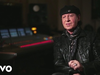 Scorpions Discuss How Return to Forever Came Together
