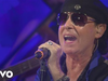Scorpions - Dancing with the Moonlight (MTV Unplugged)