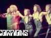 Scorpions - Kojo No Tsuki (Live at Sun Plaza Hall, 1979)