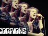 Scorpions - Is There Anybody There (Live at Sun Plaza Hall, 1979)