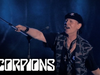 Scorpions - We Built This House (Live At Hellfest, 20.06.2015)