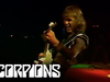 Scorpions - We'll Burn The Sky (Live At Reading Festival, 25.08.1979)