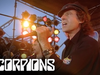 Scorpions - Wind Of Change (Wetten, dass..?, 29.06.1991)