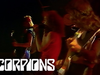 Scorpions - Loving You Sunday Morning (Live At Reading Festival, 25.08.1979)