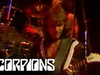 Scorpions - Another Piece Of Meat (Live At Reading Festival, 25.08.1979)