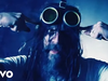 Rob Zombie - Well, Everybody's Fucking in a U.F.O. (Explicit)