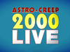 Rob Zombie - ASTRO-CREEP: 2000 LIVE - OUT NOW!