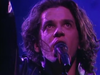 INXS - Kiss The Dirt - Rocking The Royals