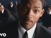 Will Smith - Men In Black (Video Version)
