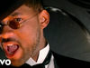 Will Smith - Wild Wild West (feat. Dru Hill, Kool Mo Dee)