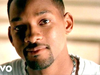 Will Smith - Just The Two Of Us
