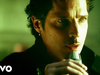 Audioslave - Be Yourself (Album Version, Closed Captioned)