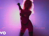 Mötley Crüe - Girls, Girls, Girls (Uncensored)