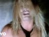Mötley Crüe - Primal Scream (Uncensored)