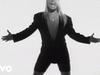 Mötley Crüe - Home Sweet Home ('91 Remix Video)