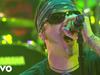 Godsmack - Speak (Live)