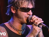 Godsmack - Voodoo (AOL Sessions)