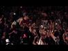 No Doubt - New (Live)