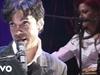 Prince - Strange Relationship (Live At The Aladdin, Las Vegas, 12/15/2002)