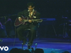 Prince - Cream (Live At Webster Hall - April 20, 2004)