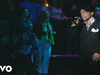 Prince - Dear Mr. Man (Live At Webster Hall - April 20, 2004)