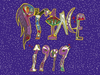 Prince - 1999 (Remastered) (Full Album)