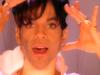 Prince - Eye Hate U