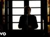 Eddy Mitchell - Destination Terre