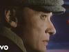 Johnny Hallyday - Aimer vivre